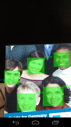 face_detection_with_android_app.jpg